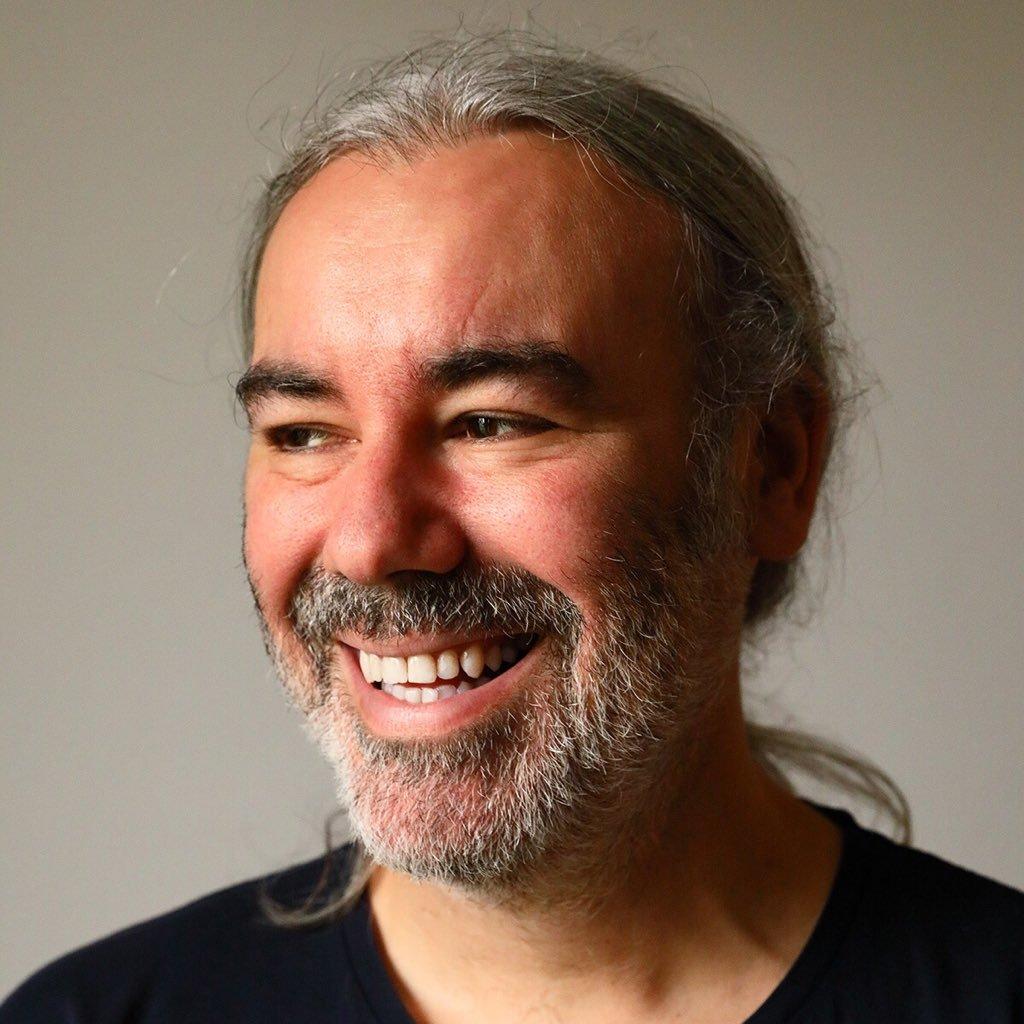 Christos Farmakis